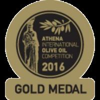 athena-iooc-2016