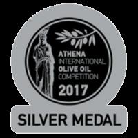 athena-iooc-2017-silver