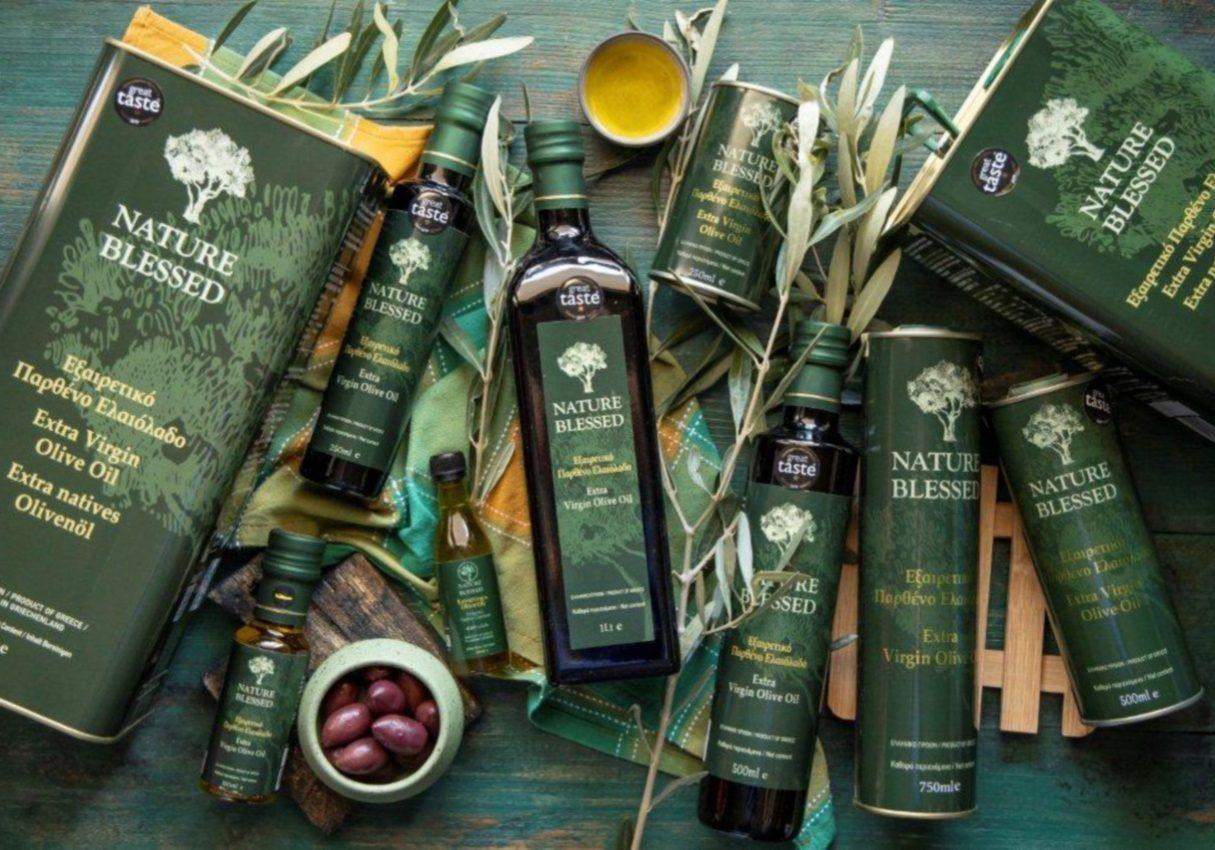 natureblessed-extra-virgin-olive-oil