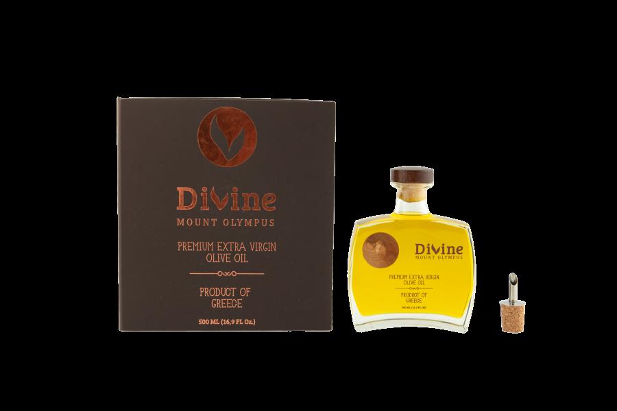 divine-mount-olympus-premium-extra-virgin-olive-oil-bottle