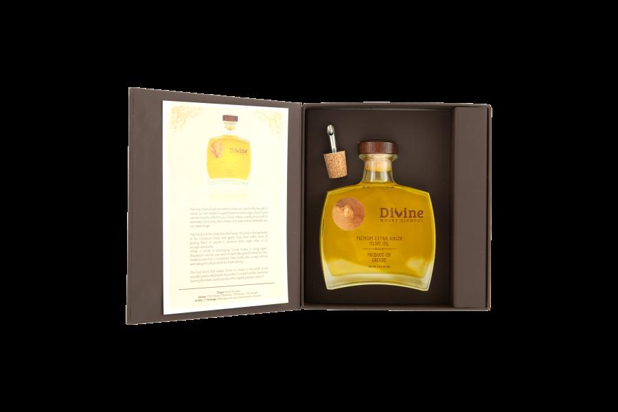 divine-mount-olympus-premium-extra-virgin-olive-oil-package