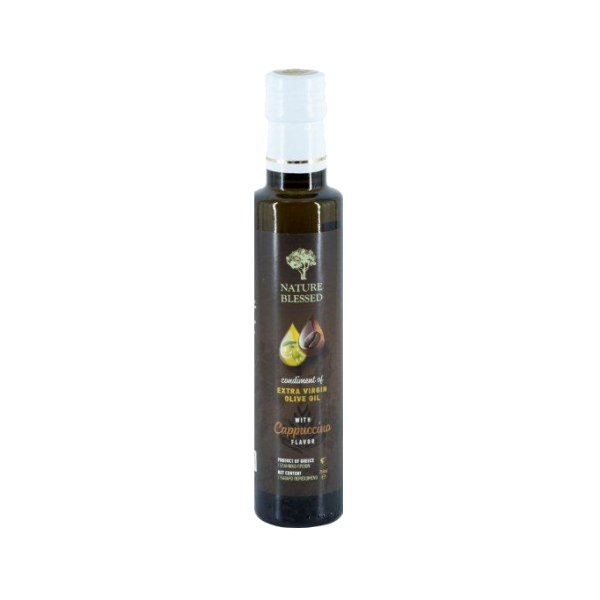 extra-virgin-olive-oil-with-cappuccino-250ml-bottle