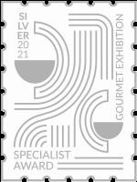 specialist-award-2021