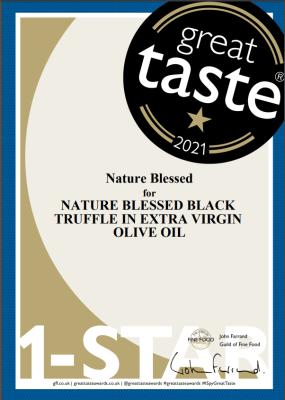 great-taste-award-2021