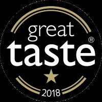 taste-great