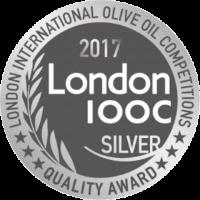 london-iooc-2017
