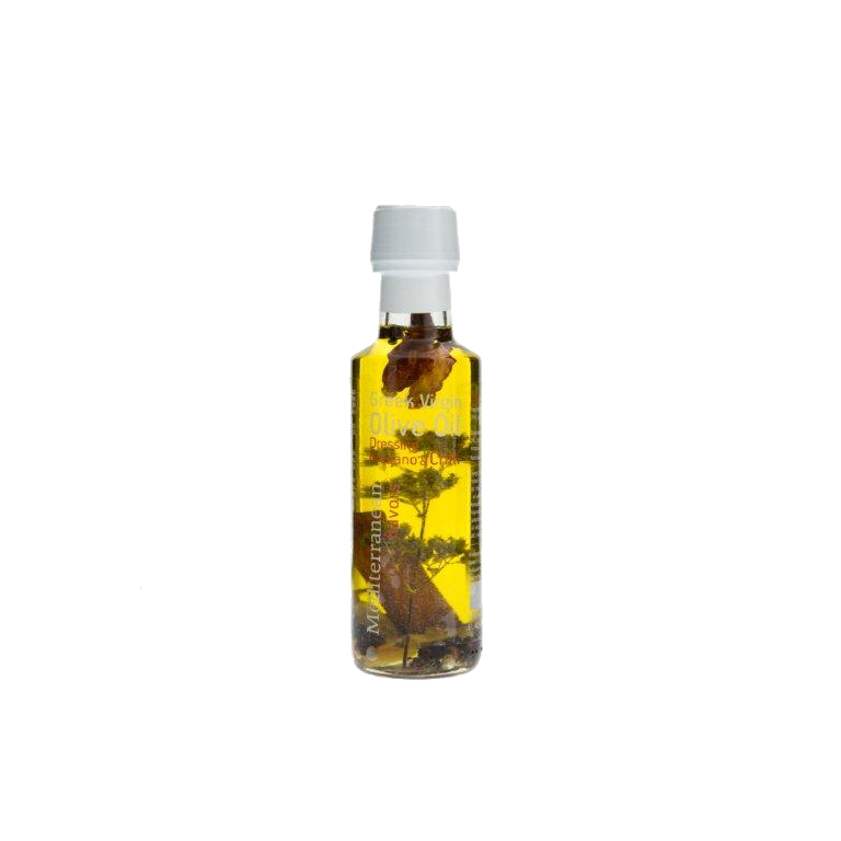 mediterranean-flavors-extra-virgin-olive-oil-with-oregano-chili-100ml-bottle_new