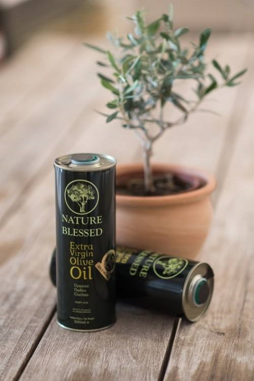 nature-blessed-olive-oil