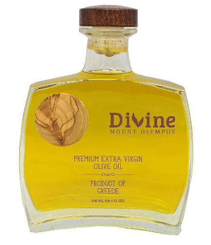 nature-divine-premium