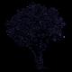 nature_logo-black-small