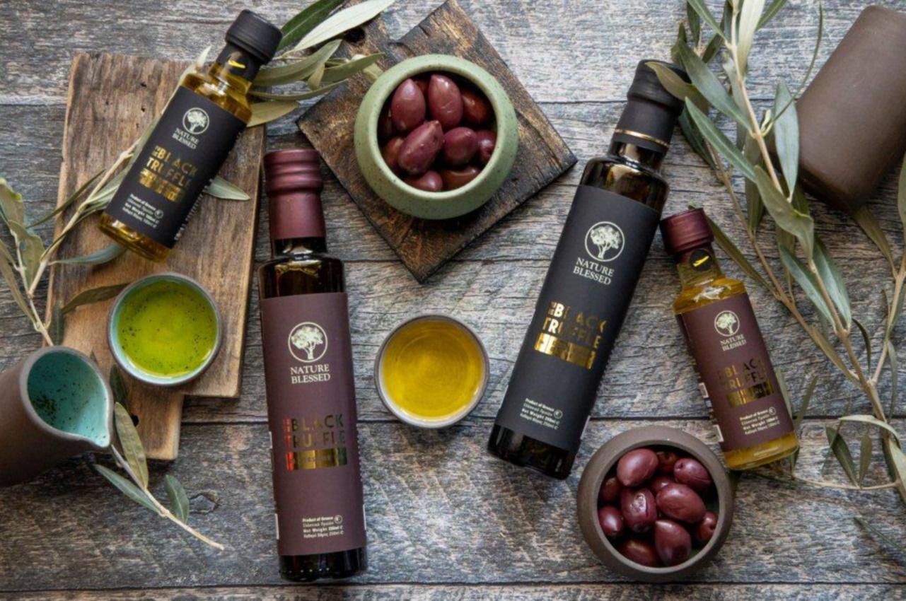 natureblessed-black-truffle-extra-virgin-olive-oil