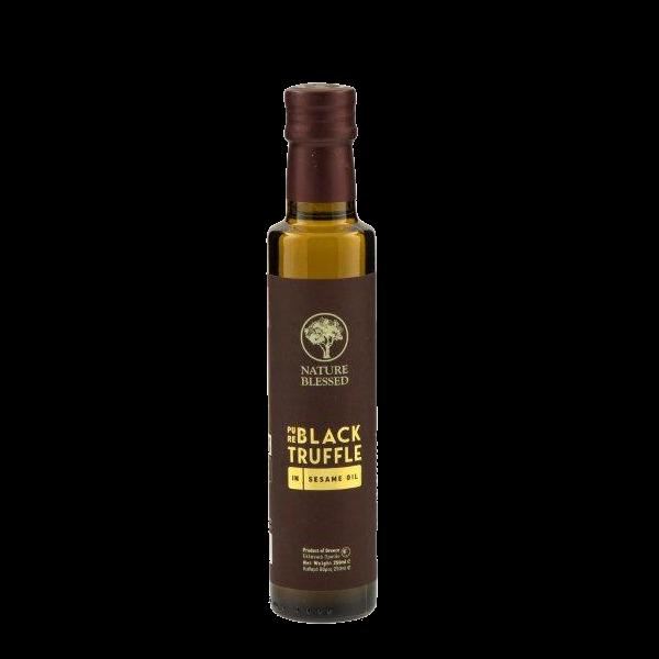 natureblessed-black-truffle-sesame-oil-250ml-bottle