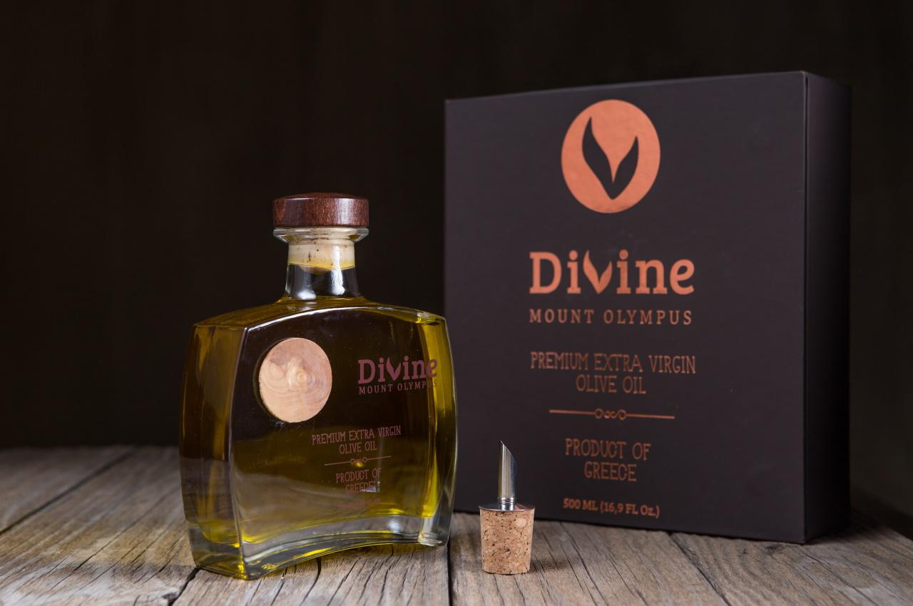 natureblessed-divine-premium-extra-virgin-olive-oil