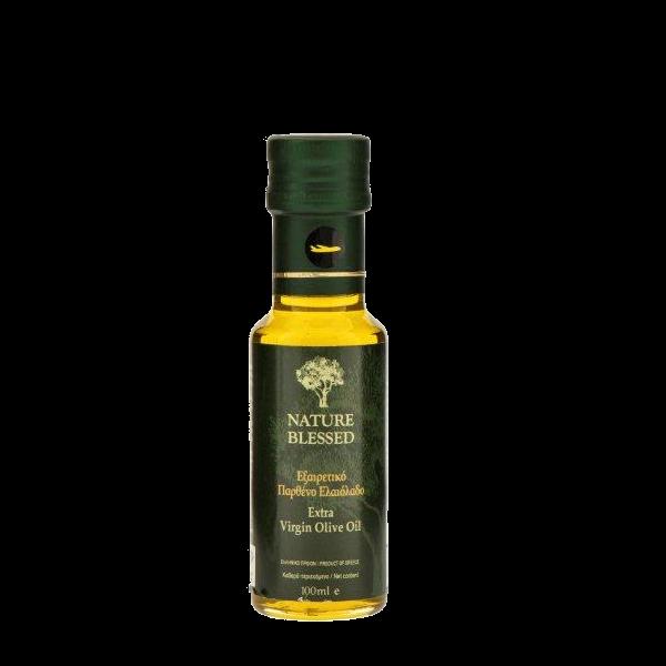 natureblessed-extra-virgin-olive-oil-100ml-bottle_new