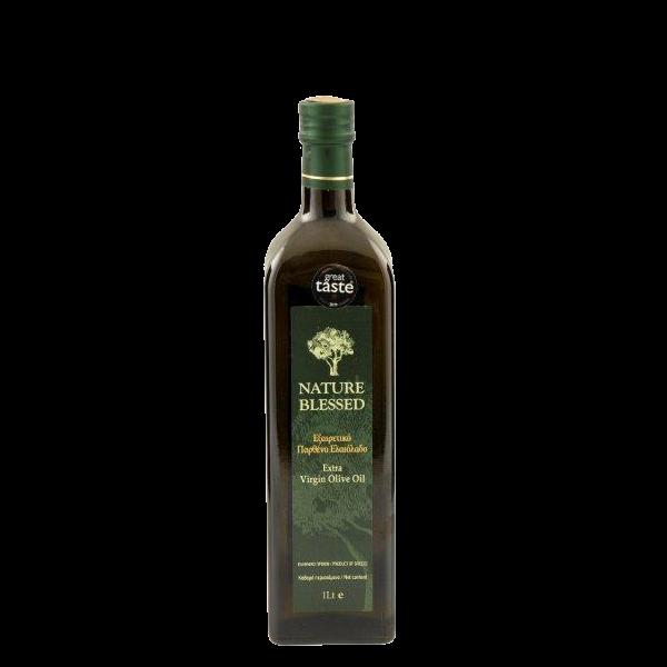 natureblessed-extra-virgin-olive-oil-1lt-bottle_new