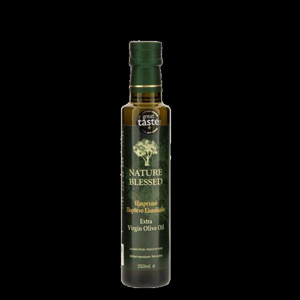 natureblessed-extra-virgin-olive-oil-250ml-bottle_new