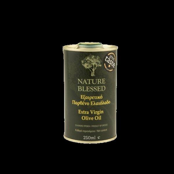 natureblessed-extra-virgin-olive-oil-250ml-tin_new