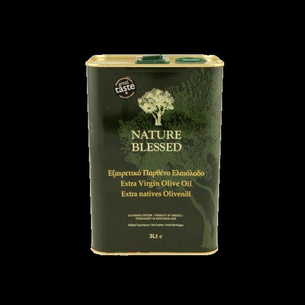 natureblessed-extra-virgin-olive-oil-3lt-tin_new