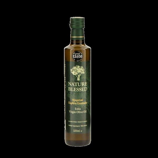natureblessed-extra-virgin-olive-oil-500ml-bottle