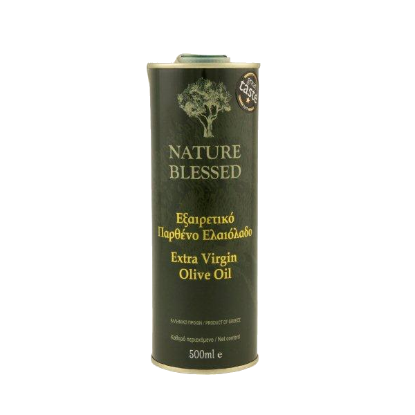 natureblessed-extra-virgin-olive-oil-500ml-tin_new