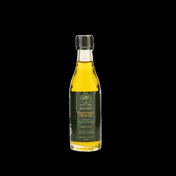 natureblessed-extra-virgin-olive-oil-50ml-bottle_new