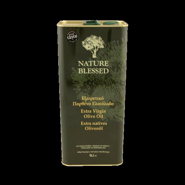 natureblessed-extra-virgin-olive-oil-5lt-tin_new