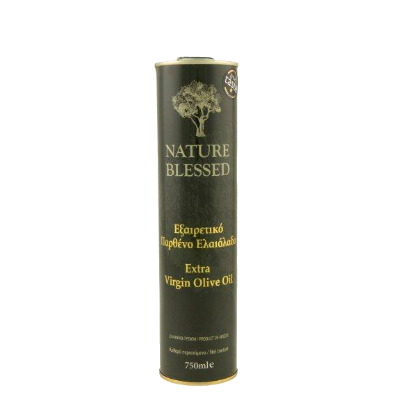 natureblessed-extra-virgin-olive-oil-750ml-tin_new