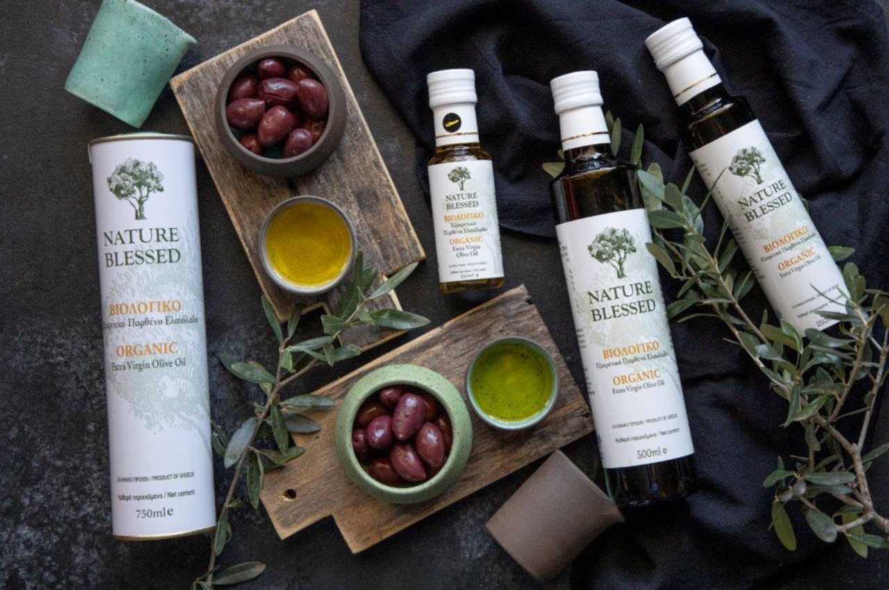 natureblessed-organic-extra-virgin-olive-oil