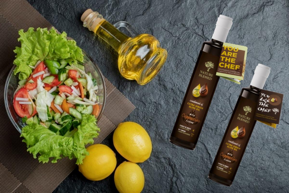 olive-oil-cappuccino-table