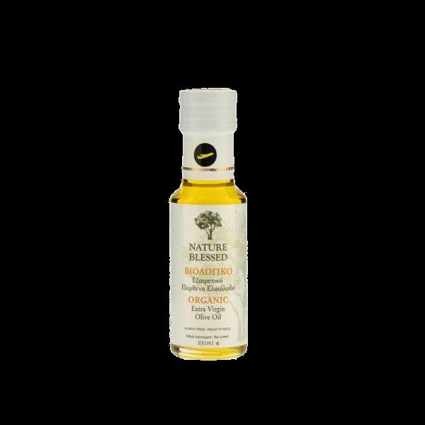 organic-extra-virgin-olive-oil-100ml-bottle_new