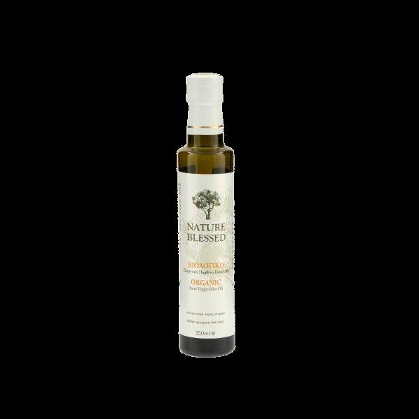 organic-extra-virgin-olive-oil-250ml-bottle_new
