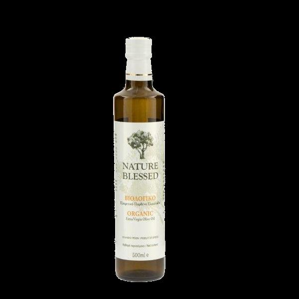 organic-extra-virgin-olive-oil-500ml-bottle