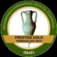 terraolivo-2015