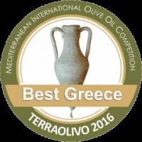 best-greece-2016