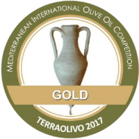 terraolivo-2017