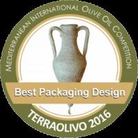 terraolivo-packaging-2016